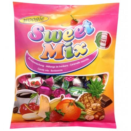 Woogie Sweet Mix 250 g / 8.82 oz