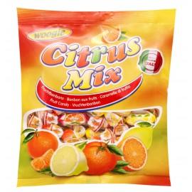 Woogie Citrus Mix 250 g / 8.82 oz