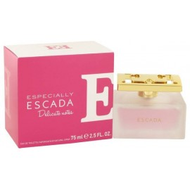 Escada Especially Escada Delicate Notes Eau de Toilette 75 ml / 2.5 fl oz